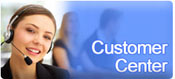 Customer Center - Download software you've purchased